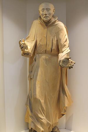 Prayer for Generosity (St. Ignatius of Loyola)