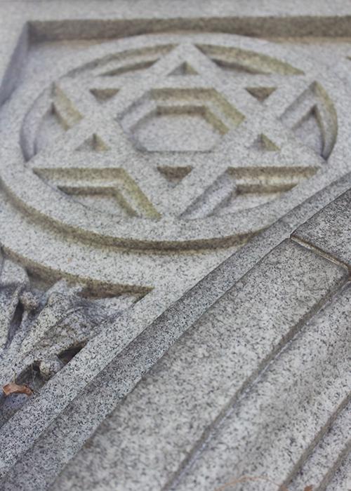 Mourner's Kaddish